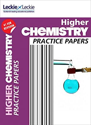 Higher Chemistry Practice Papers for SQA Exams.pdf