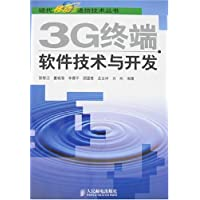 http://ec4.images-amazon.com/images/I/517xWT1-vKL._AA200_.jpg