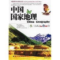 http://ec4.images-amazon.com/images/I/517xboKgIwL._AA200_.jpg