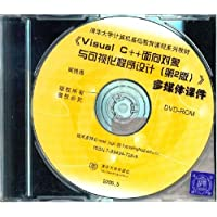 http://ec4.images-amazon.com/images/I/517ypEVLiRL._AA200_.jpg