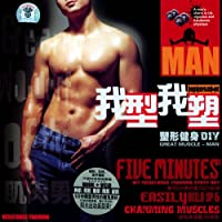 http://ec4.images-amazon.com/images/I/518-BALXGnL._AA200_.jpg