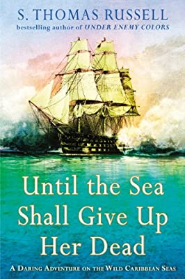 Until the Sea Shall Give Up Her Dead.pdf