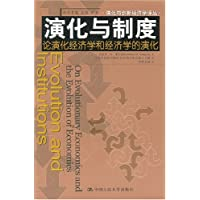 http://ec4.images-amazon.com/images/I/518-LO41CaL._AA200_.jpg
