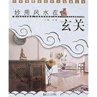 http://ec4.images-amazon.com/images/I/518-fvGr8fL._AA200_.jpg
