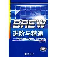 http://ec4.images-amazon.com/images/I/5180449i62L._AA200_.jpg