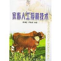 http://ec4.images-amazon.com/images/I/51815P-v1QL._AA200_.jpg