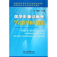 http://ec4.images-amazon.com/images/I/51818z8oebL._AA200_.jpg