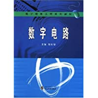 http://ec4.images-amazon.com/images/I/5181SJfQDoL._AA200_.jpg