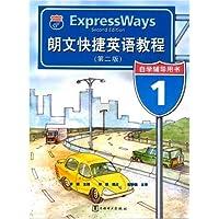 http://ec4.images-amazon.com/images/I/5183VsHzEaL._AA200_.jpg