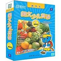 http://ec4.images-amazon.com/images/I/5183hRliU8L._AA200_.jpg