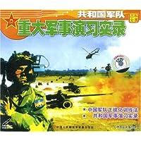 http://ec4.images-amazon.com/images/I/5186XKolIOL._AA200_.jpg
