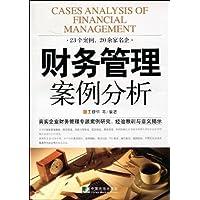 http://ec4.images-amazon.com/images/I/5186oL0MfuL._AA200_.jpg