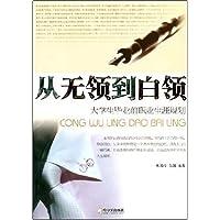 http://ec4.images-amazon.com/images/I/51879DbQp7L._AA200_.jpg
