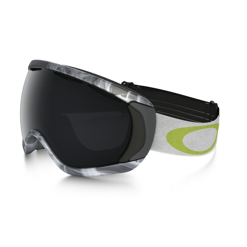 ski goggles oakley sale  oakley canopy ski goggles