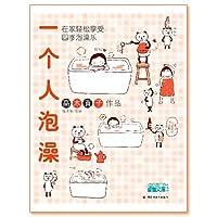 http://ec4.images-amazon.com/images/I/5188XJBjz7L._AA200_.jpg