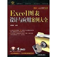 http://ec4.images-amazon.com/images/I/518BFzsxqDL._AA200_.jpg