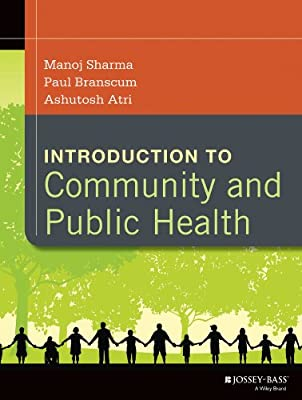 Introduction to Community and Public Health.pdf
