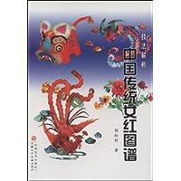 http://ec4.images-amazon.com/images/I/518BM8WKLQL._AA200_.jpg