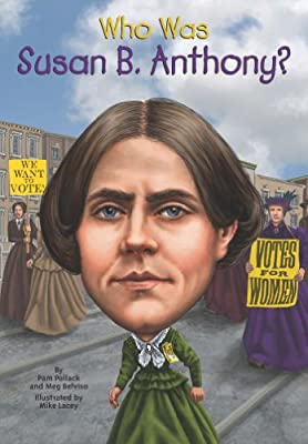 Who Was Susan B. Anthony?.pdf