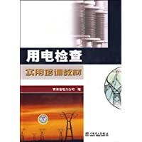 http://ec4.images-amazon.com/images/I/518Cqc-yCyL._AA200_.jpg