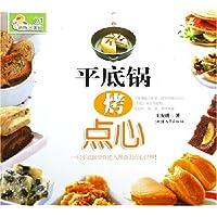 http://ec4.images-amazon.com/images/I/518Cusz0r8L._AA200_.jpg
