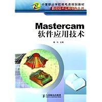 http://ec4.images-amazon.com/images/I/518ElX0hRPL._AA200_.jpg