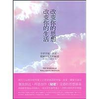 http://ec4.images-amazon.com/images/I/518Ewx6zqbL._AA200_.jpg