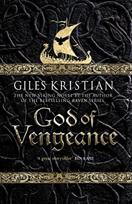 God of Vengeance.pdf