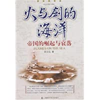http://ec4.images-amazon.com/images/I/518Iap9CzRL._AA200_.jpg