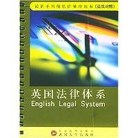 http://ec4.images-amazon.com/images/I/518J7H74lHL._AA200_.jpg