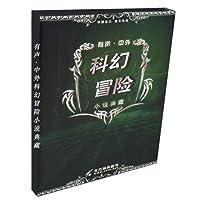 http://ec4.images-amazon.com/images/I/518JtUZozFL._AA200_.jpg