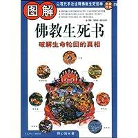 http://ec4.images-amazon.com/images/I/518LPQsbqeL._AA200_.jpg