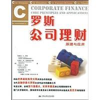 http://ec4.images-amazon.com/images/I/518Lww%2BMJtL._AA200_.jpg