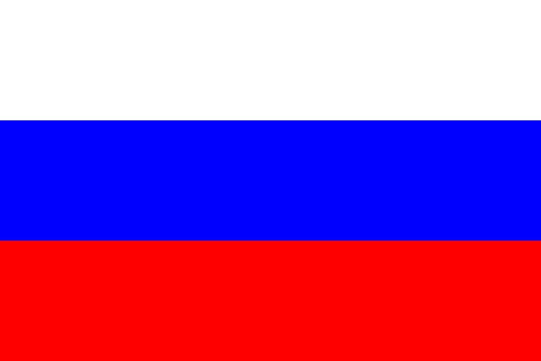 亿明俄罗斯联邦4号皮蛋(144cm*96cm)产蛋鸡下沙国旗图片