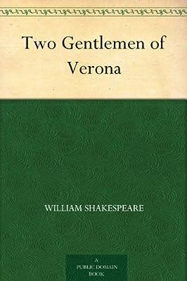 Two Gentlemen of Verona.pdf