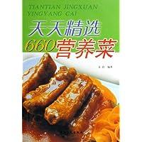 http://ec4.images-amazon.com/images/I/518Nq6jrimL._AA200_.jpg