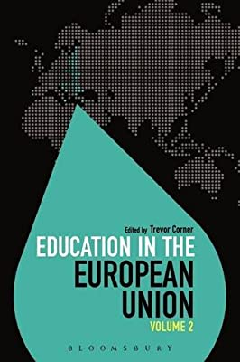Education in the European Union: Post-2003 Member States: Volume 2.pdf