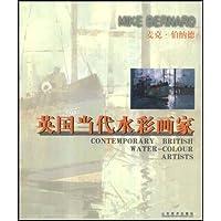 http://ec4.images-amazon.com/images/I/518PUN5204L._AA200_.jpg