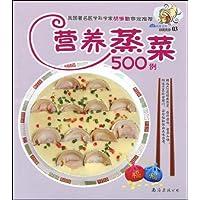http://ec4.images-amazon.com/images/I/518QlB38TuL._AA200_.jpg
