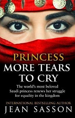 Princess: More Tears to Cry.pdf