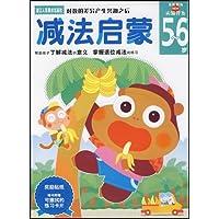 http://ec4.images-amazon.com/images/I/518RcISgBrL._AA200_.jpg