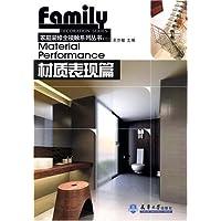 http://ec4.images-amazon.com/images/I/518SxYMjleL._AA200_.jpg