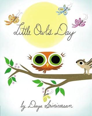Little Owl's Day.pdf