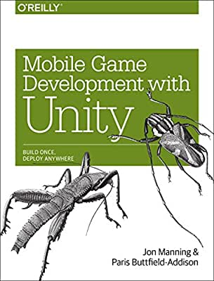 Mobile Game Development with Unity.pdf