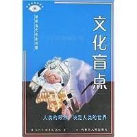 http://ec4.images-amazon.com/images/I/518UJtyslqL._AA200_.jpg