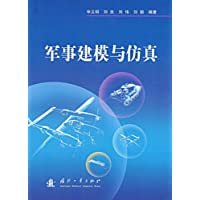http://ec4.images-amazon.com/images/I/518V%2BGDiU8L._AA200_.jpg