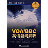 http://ec4.images-amazon.com/images/I/518VWpbvKcL._AA200_.jpg