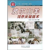 http://ec4.images-amazon.com/images/I/518YkurJ08L._AA200_.jpg