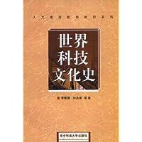 http://ec4.images-amazon.com/images/I/518a22D2GaL._AA200_.jpg