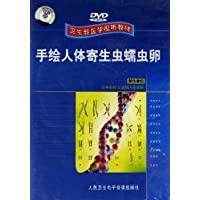 http://ec4.images-amazon.com/images/I/518bG36337L._AA200_.jpg